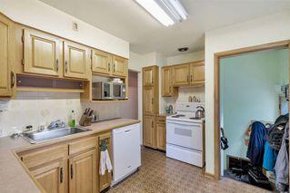 Photo 11: 7827 7 Street SW in Calgary: Kingsland Detached for sale : MLS®# A1030165