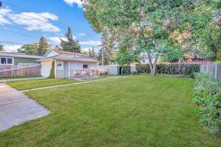 Photo 29: 7827 7 Street SW in Calgary: Kingsland Detached for sale : MLS®# A1030165