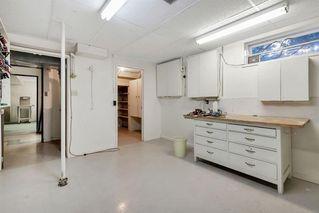Photo 19: 7827 7 Street SW in Calgary: Kingsland Detached for sale : MLS®# A1030165