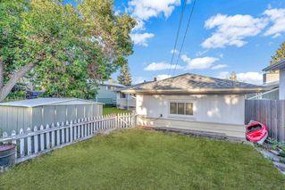 Photo 30: 7827 7 Street SW in Calgary: Kingsland Detached for sale : MLS®# A1030165