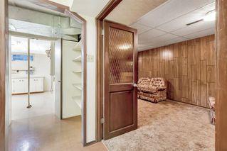 Photo 21: 7827 7 Street SW in Calgary: Kingsland Detached for sale : MLS®# A1030165