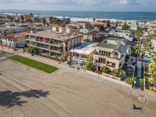 Photo 5: MISSION BEACH Property for sale: 3525 Bayside Walk in San Diego