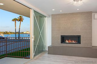 Photo 12: MISSION BEACH Property for sale: 3525 Bayside Walk in San Diego