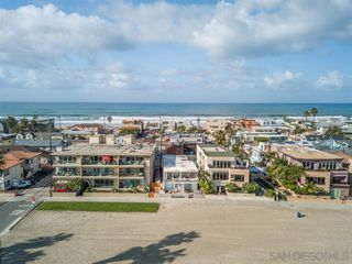Photo 6: MISSION BEACH Property for sale: 3525 Bayside Walk in San Diego