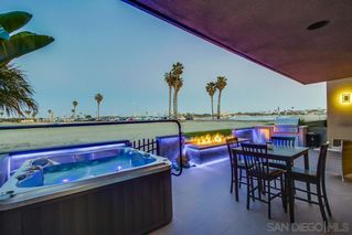 Photo 7: MISSION BEACH Property for sale: 3525 Bayside Walk in San Diego