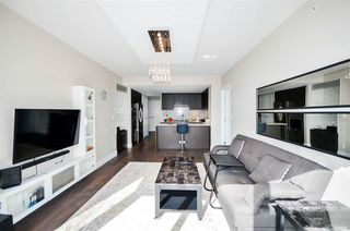 Photo 9: 1203 150 W 15TH Street in North Vancouver: Central Lonsdale Condo for sale : MLS®# R2498901
