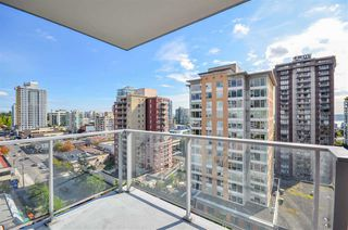 Photo 22: 1203 150 W 15TH Street in North Vancouver: Central Lonsdale Condo for sale : MLS®# R2498901