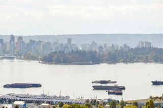 Photo 25: 1203 150 W 15TH Street in North Vancouver: Central Lonsdale Condo for sale : MLS®# R2498901