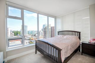 Photo 19: 1203 150 W 15TH Street in North Vancouver: Central Lonsdale Condo for sale : MLS®# R2498901