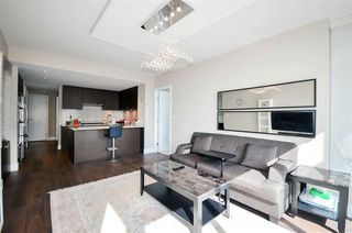 Photo 10: 1203 150 W 15TH Street in North Vancouver: Central Lonsdale Condo for sale : MLS®# R2498901