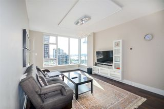 Photo 8: 1203 150 W 15TH Street in North Vancouver: Central Lonsdale Condo for sale : MLS®# R2498901
