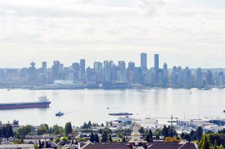 Photo 14: 1203 150 W 15TH Street in North Vancouver: Central Lonsdale Condo for sale : MLS®# R2498901