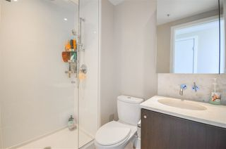 Photo 20: 1203 150 W 15TH Street in North Vancouver: Central Lonsdale Condo for sale : MLS®# R2498901