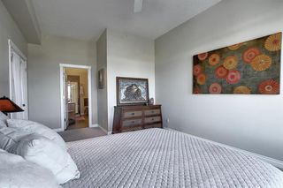 Photo 19: 6401 14 HEMLOCK Crescent SW in Calgary: Spruce Cliff Apartment for sale : MLS®# A1036904