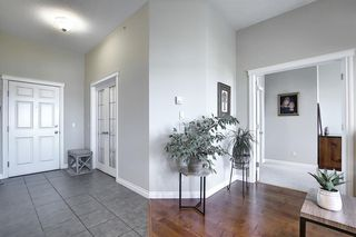 Photo 13: 6401 14 HEMLOCK Crescent SW in Calgary: Spruce Cliff Apartment for sale : MLS®# A1036904