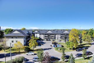 Photo 24: 6401 14 HEMLOCK Crescent SW in Calgary: Spruce Cliff Apartment for sale : MLS®# A1036904