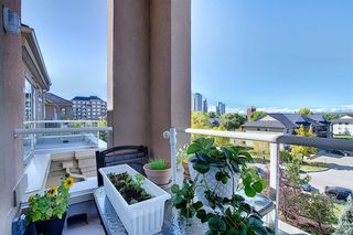 Photo 27: 6401 14 HEMLOCK Crescent SW in Calgary: Spruce Cliff Apartment for sale : MLS®# A1036904