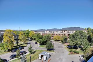 Photo 28: 6401 14 HEMLOCK Crescent SW in Calgary: Spruce Cliff Apartment for sale : MLS®# A1036904