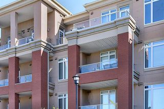 Photo 40: 6401 14 HEMLOCK Crescent SW in Calgary: Spruce Cliff Apartment for sale : MLS®# A1036904