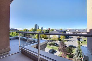 Photo 26: 6401 14 HEMLOCK Crescent SW in Calgary: Spruce Cliff Apartment for sale : MLS®# A1036904