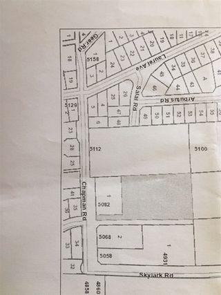 Photo 6: 5082 CHAPMAN Road in Sechelt: Sechelt District House for sale (Sunshine Coast)  : MLS®# R2505595