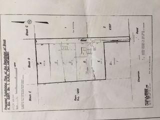 Photo 5: 5082 CHAPMAN Road in Sechelt: Sechelt District House for sale (Sunshine Coast)  : MLS®# R2505595