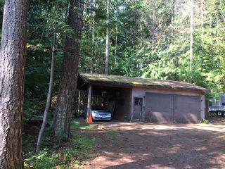 Photo 3: 5082 CHAPMAN Road in Sechelt: Sechelt District House for sale (Sunshine Coast)  : MLS®# R2505595