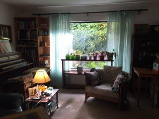 Photo 8: 5082 CHAPMAN Road in Sechelt: Sechelt District House for sale (Sunshine Coast)  : MLS®# R2505595