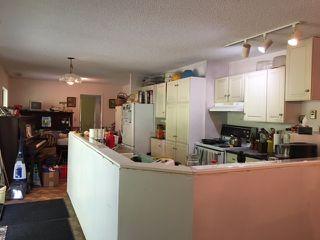Photo 7: 5082 CHAPMAN Road in Sechelt: Sechelt District House for sale (Sunshine Coast)  : MLS®# R2505595