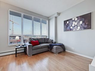 Photo 6: 413 1053 10 Street SW in Calgary: Beltline Apartment for sale : MLS®# A1043235