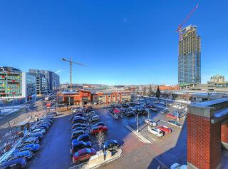 Photo 18: 413 1053 10 Street SW in Calgary: Beltline Apartment for sale : MLS®# A1043235