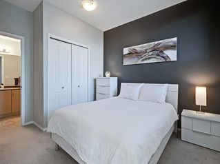 Photo 11: 413 1053 10 Street SW in Calgary: Beltline Apartment for sale : MLS®# A1043235