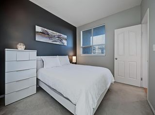 Photo 12: 413 1053 10 Street SW in Calgary: Beltline Apartment for sale : MLS®# A1043235