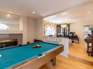 Photo 28: 2387 BONACCORD Drive in Vancouver: Fraserview VE House for sale (Vancouver East)  : MLS®# R2510745