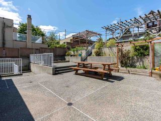 Photo 15: 2387 BONACCORD Drive in Vancouver: Fraserview VE House for sale (Vancouver East)  : MLS®# R2510745