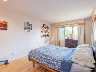 Photo 6: 2387 BONACCORD Drive in Vancouver: Fraserview VE House for sale (Vancouver East)  : MLS®# R2510745