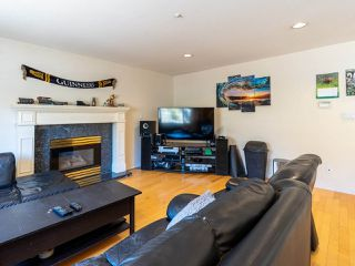 Photo 14: 2387 BONACCORD Drive in Vancouver: Fraserview VE House for sale (Vancouver East)  : MLS®# R2510745