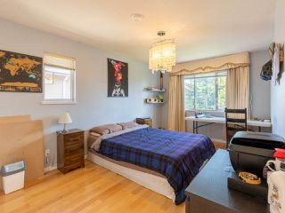 Photo 22: 2387 BONACCORD Drive in Vancouver: Fraserview VE House for sale (Vancouver East)  : MLS®# R2510745