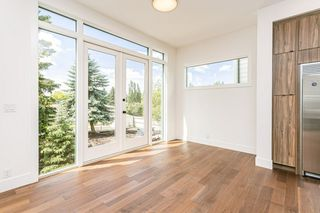 Photo 13: 5904 109 Street in Edmonton: Zone 15 House for sale : MLS®# E4219012