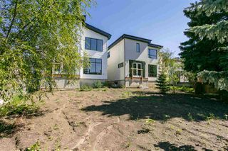 Photo 47: 5904 109 Street in Edmonton: Zone 15 House for sale : MLS®# E4219012