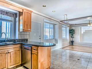 Photo 9: 2975 E 44TH Avenue in Vancouver: Killarney VE House for sale (Vancouver East)  : MLS®# R2515984
