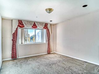 Photo 10: 2975 E 44TH Avenue in Vancouver: Killarney VE House for sale (Vancouver East)  : MLS®# R2515984