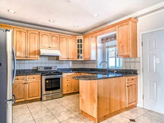 Photo 7: 2975 E 44TH Avenue in Vancouver: Killarney VE House for sale (Vancouver East)  : MLS®# R2515984