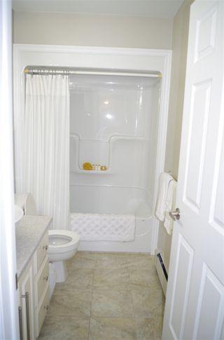 Photo 15: 1049 George Street in Sydney: 201-Sydney Residential for sale (Cape Breton)  : MLS®# 202023563
