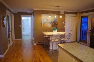 Photo 12: 1049 George Street in Sydney: 201-Sydney Residential for sale (Cape Breton)  : MLS®# 202023563