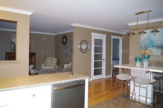 Photo 7: 1049 George Street in Sydney: 201-Sydney Residential for sale (Cape Breton)  : MLS®# 202023563