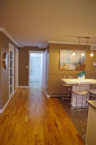 Photo 14: 1049 George Street in Sydney: 201-Sydney Residential for sale (Cape Breton)  : MLS®# 202023563