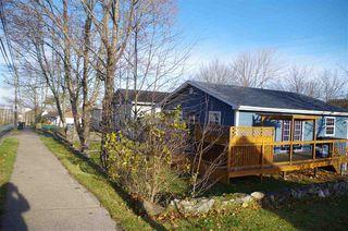 Photo 4: 1049 George Street in Sydney: 201-Sydney Residential for sale (Cape Breton)  : MLS®# 202023563