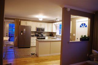 Photo 6: 1049 George Street in Sydney: 201-Sydney Residential for sale (Cape Breton)  : MLS®# 202023563