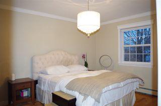 Photo 18: 1049 George Street in Sydney: 201-Sydney Residential for sale (Cape Breton)  : MLS®# 202023563